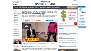 TT-Toronto-Star-Sportonomics-Screenshot