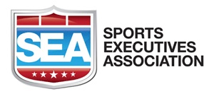 Sports Executives Association logo
