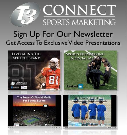 T3 Newsletter